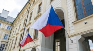 Czechy wycofują się z obietnicy przeznaczania 2 proc. PKB na obronę