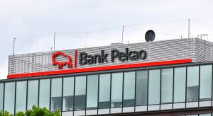 Umowa polskiego i białoruskich banków pomoże polskim firmom