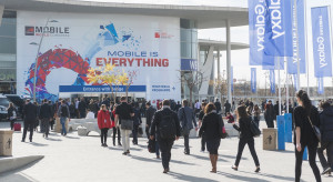 Kolejna firma rezygnuje z udziału w Mobile World Congress