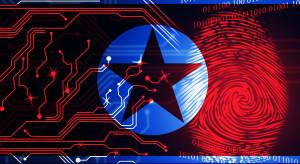 Internet w Korei Pn. pomaga reżimowi obchodzić sankcje