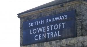 Szybka kolej HS2 w Wielkiej Brytanii ma zielone światło