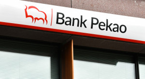 Bank podpowiada jak możemy dbać o środowisko