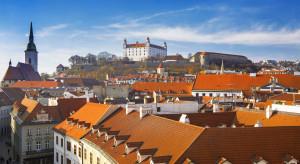 Orange na Słowacji wybrał Nokię. Mnożą się kłopoty Huaweia