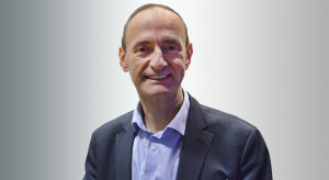 ArcelorMittal Poland ma nowego prezesa