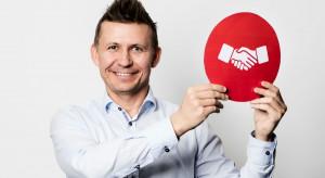 Polska spółka technologiczna z rządowym statusem we Francji