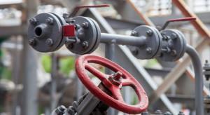 Białoruś stawia na dywersyfikację importu ropy. To główne zadanie w 2020 r.