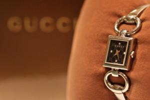 Właściciel marki Gucci komentuje sytuację na rynku po wybuchu epidemii COVID-19