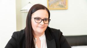 Unia obetnie Polsce fundusze, ale jest sposób na wyrównanie niedoborów