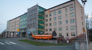 Jastrzębska Spółka Węglowa szuka wiceprezesa ds. handlu