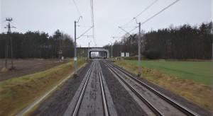 Wejście smoka na budowę kolejowej megainwestycji za ponad 3 mld zł