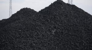 W 2019 r. wydobycie węgla mniejsze o ponad 1,8 mln ton, a sprzedaż o 4,1 mln ton