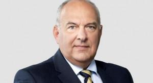 Tadeusz Kościński: w 2019 r. PKB zwiększył się o 4 proc.; to jeden z najlepszych wyników w UE