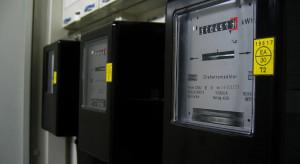 Polskie koncerny energetyczne chcą podwyżek cen prądu