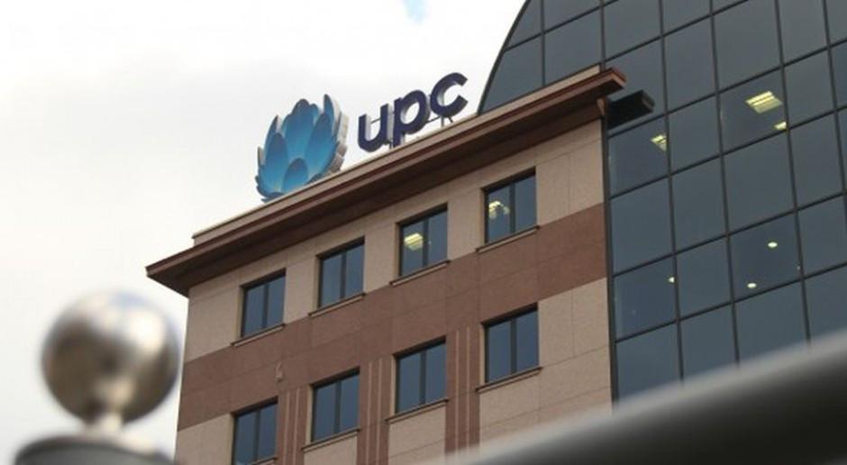 Klienci UPC Polska skorzystali w 2019 r. z prawie 3,2 mln usług