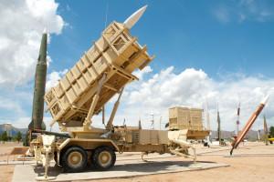 Zaskakujący zwrot MON w sprawie zakupu rakiet Patriot