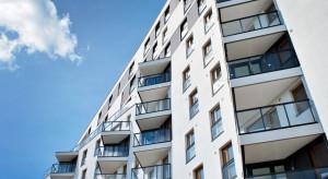 NBP o cenach mieszkań: najdrożej w Warszawie, a najtaniej w Kielcach