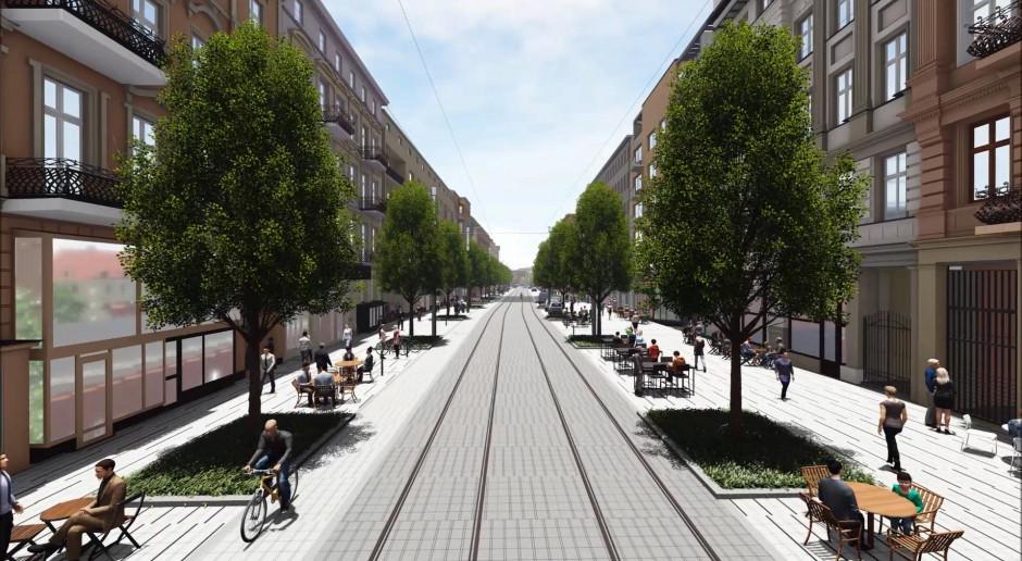 Poznań: 24 mln zł na tegoroczne remonty infrastruktury tramwajowej