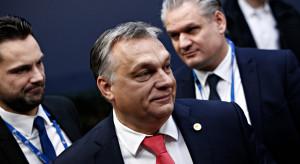 Plan klimatyczny Orbana. W 10 lat 90 proc. energii na Węgrzech bez emisji CO2