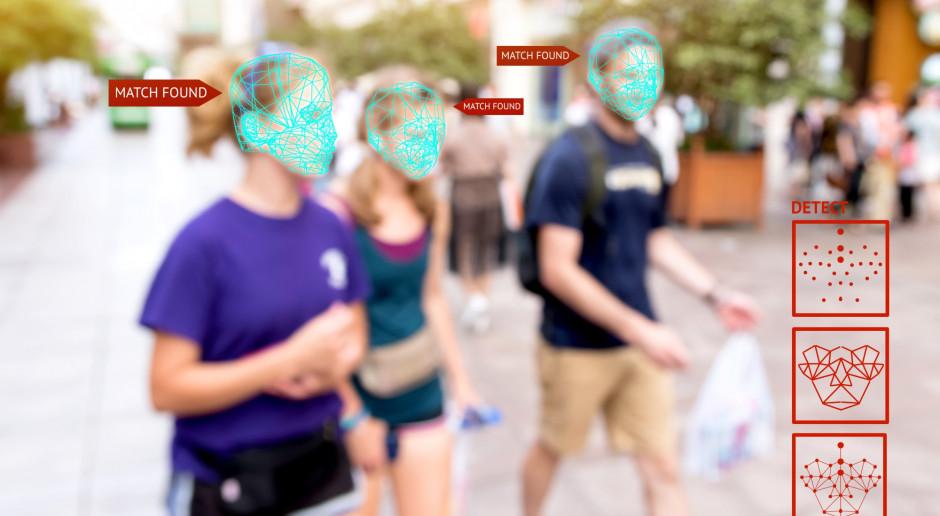Sztuczna inteligencja pomoże identyfikować pseudokibiców