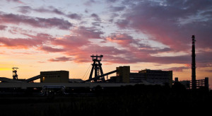 Najbardziej efektywna polska kopalnia pokazała swoje wyniki