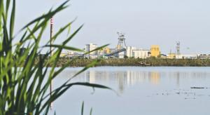 Górnicza spółka ogranicza wydobycie o 25 proc. Powodem sytuacja rynkowa