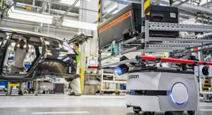 Fabryka Škody ma nowy rekord produkcji