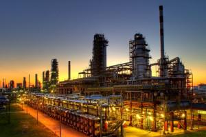 DWF Poland doradcą Orlenu w inwestycji visbreakingu
