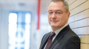 Frederic Faroche, Veolia Polska: elektrociepłownie mają minimalny wpływ na pojawianie się smogu