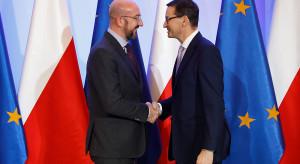 Budżet UE nie ma szans