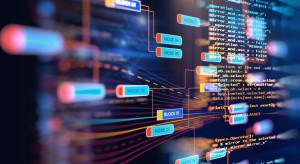 Bazy danych klientów wykorzystywane przez pracowników banków? UODO reaguje
