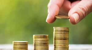 Przeciętne wynagrodzenie w sektorze przedsiębiorstw w styczniu wyniosło 5 282,80 zł