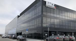 BMZ Polska zwiększył sprzedaż o jedną dziesiątą