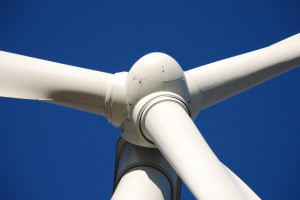 Google wycofuje się z projektu powietrznych farm wiatrowych