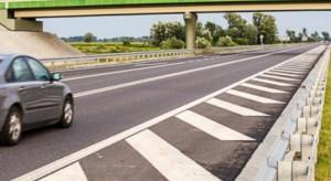 Powstanie kolejna obwodnica na trasie Via Baltica
