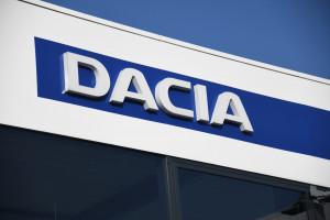 Dacia pokaże budżetowe auto elektryczne. Cena może być naprawdę niska