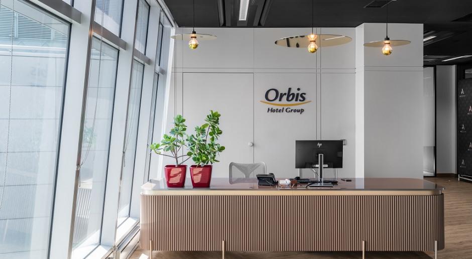 AccorInvest nowym inwestorem strategicznym Orbisu