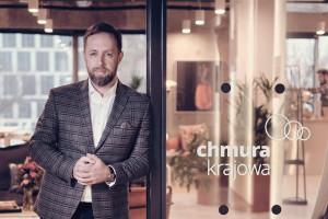 Jedna firma zadba o suwerenność całej Polski.