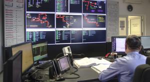 System informatyczny pomoże Tauronowi monitorować awarie