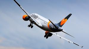 Nasilają się spekulacje na temat rezygnacji LOT-u z przejęcia Condora