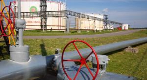 Mińsk i Moskwa dogadały się ws. zabrudzonej ropy
