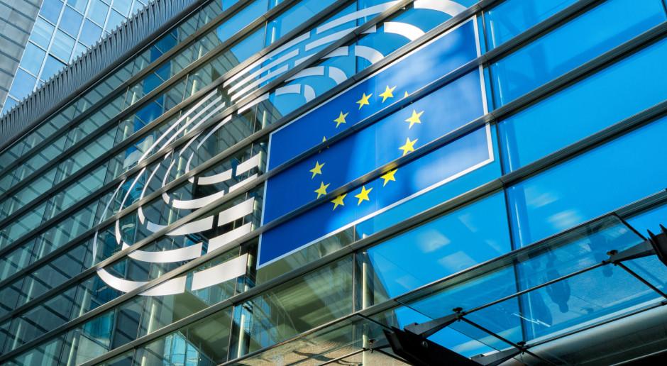 Na szczycie UE w Brukseli koniec pierwszej sesji rozmów; zaczęły się spotkania dwustronne