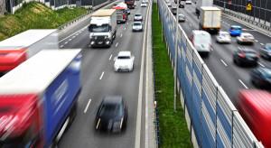 Uwaga na transport w Danii. Będą kary