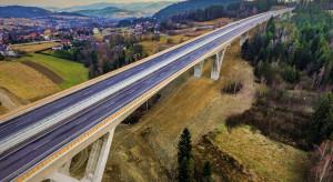 Nowa era na budowie polskich dróg? Budowlańcy i GDDKiA mówią wspólnym głosem