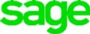 SAGE - Temat Tygodnia
