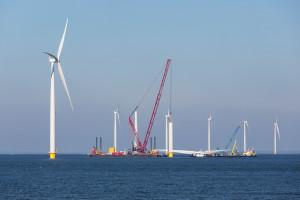 Polska szykuje nowe wsparcie dla projektów wiatrowych. Mamy duży potencjał
