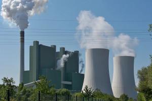 Czeski miliarder zainwestował w elektrownię na węgiel