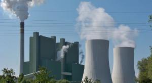 Czeski miliarder zainwestował w elektrownię na węgiel brunatny