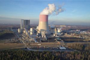 Kurs akcji Rafako szoruje po dnie. Co dalej z budowniczym polskich elektrowni?