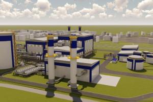 Umowa ws. dostaw ciepła z nowej gazowej elektrociepłowni
