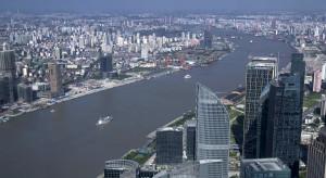 Chiny zakazują wjazdu cudzoziemcom, zostawiono jednak furtkę dla biznesu